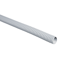 UV FLEXIBLE PVC CONDUIT Ф16