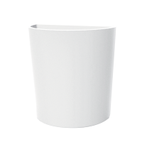 LED FLOWER POT ELBA 5500K NEUTRAL IP65