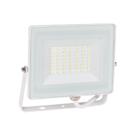 STELLAR HELIOS50 LED FLOODLIGHT 4000K 50W WHITE