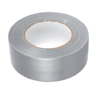 9061 DUCT TAPE 10M/48MM GREY