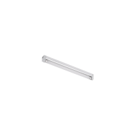 RAINBOW FLUORESCENT FIXTURE 8W YELLOW