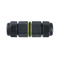 WATERPROOF TERMINAL CABLE CONNECTORS IP68 250V  ≤30A
