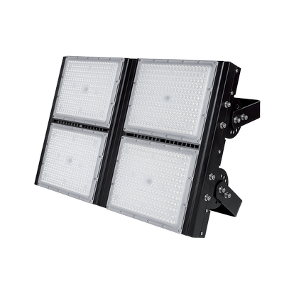 LED floodlights 11